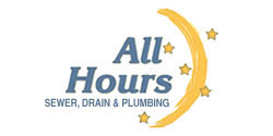 All Hours Sewer, Drain & Plumbing